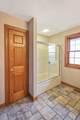 3285 Forest Road - Photo 28