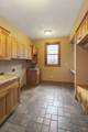 3285 Forest Road - Photo 3