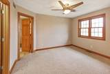 3285 Forest Road - Photo 31