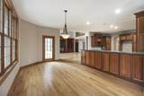 3285 Forest Road - Photo 9