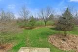 5N017 Woods Drive - Photo 19