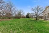 5N017 Woods Drive - Photo 22