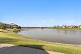 18530 Pine Lake Drive - Photo 15