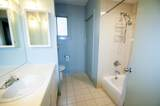 4701 Woodlawn Avenue - Photo 14