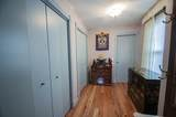 4701 Woodlawn Avenue - Photo 17
