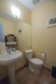 4701 Woodlawn Avenue - Photo 8