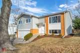 7815 Woodridge Drive - Photo 1