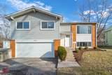 7815 Woodridge Drive - Photo 18