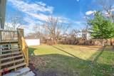 7815 Woodridge Drive - Photo 19