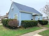 6637 Glenview Drive - Photo 1