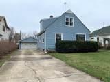 6637 Glenview Drive - Photo 3