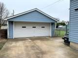 6637 Glenview Drive - Photo 34
