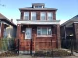 5645 Artesian Avenue - Photo 1