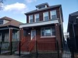 5645 Artesian Avenue - Photo 2