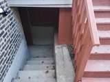 5645 Artesian Avenue - Photo 26