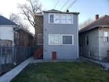 5645 Artesian Avenue - Photo 27