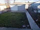 5645 Artesian Avenue - Photo 28