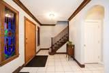 1117 Courtland Avenue - Photo 15