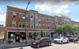 810-818 Dempster Street - Photo 1