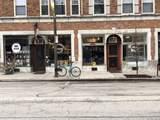 810-818 Dempster Street - Photo 2