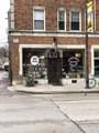 810-818 Dempster Street - Photo 3