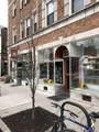 810-818 Dempster Street - Photo 4