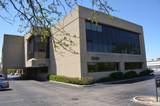 2340 Highland Avenue - Photo 1