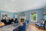 264 Forest Avenue - Photo 4
