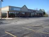 11314 Southwest Highway - Photo 3