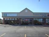 11314 Southwest Highway - Photo 4
