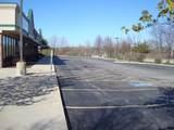 11314 Southwest Highway - Photo 7