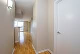 1640 Maple Avenue - Photo 5