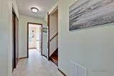 71 Faringdon Drive - Photo 4