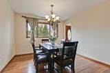 71 Faringdon Drive - Photo 9