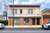 6508 Archer Avenue - Photo 1
