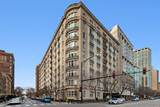 3400 Lake Shore Drive - Photo 1