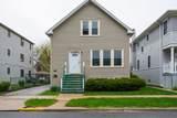 1008 Beloit Avenue - Photo 2