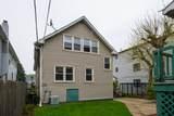 1008 Beloit Avenue - Photo 7