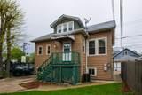 1008 Beloit Avenue - Photo 8