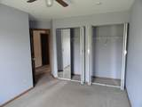 14047 Coopers Grove Road - Photo 10