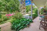 401 Sheridan Place - Photo 4