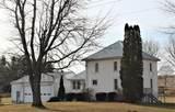 15985 Lyndon Road - Photo 1