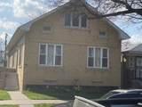 9234 Merrill Avenue - Photo 1
