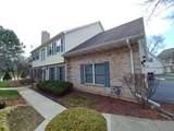1509 Laurel Oaks Drive - Photo 1