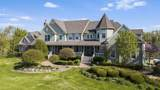 8042 Offner Road - Photo 1