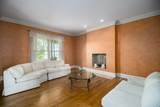 8042 Offner Road - Photo 15