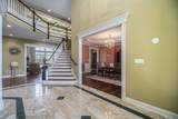 8042 Offner Road - Photo 18