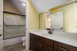 8042 Offner Road - Photo 20
