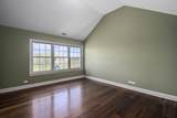 8042 Offner Road - Photo 23