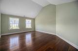 8042 Offner Road - Photo 26